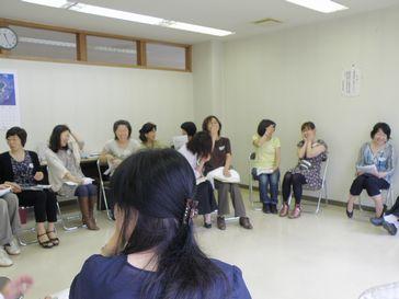 20100621-warai-2.jpg