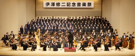 20101023-daichi.jpg