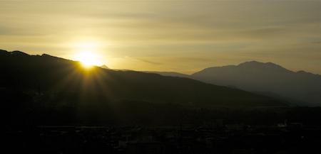 20120103-2012hinode.jpg