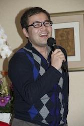 20121226-kouji.jpg