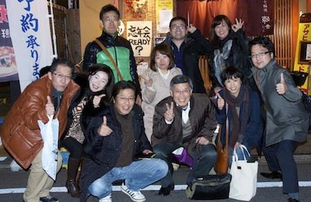 20121226-minna.jpg