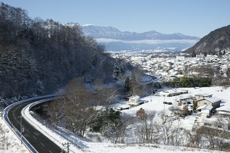 20130105-takato.jpg