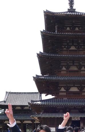 20150429-houryuuji.jpg
