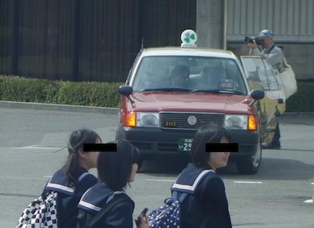 20150429-hutaba.jpg