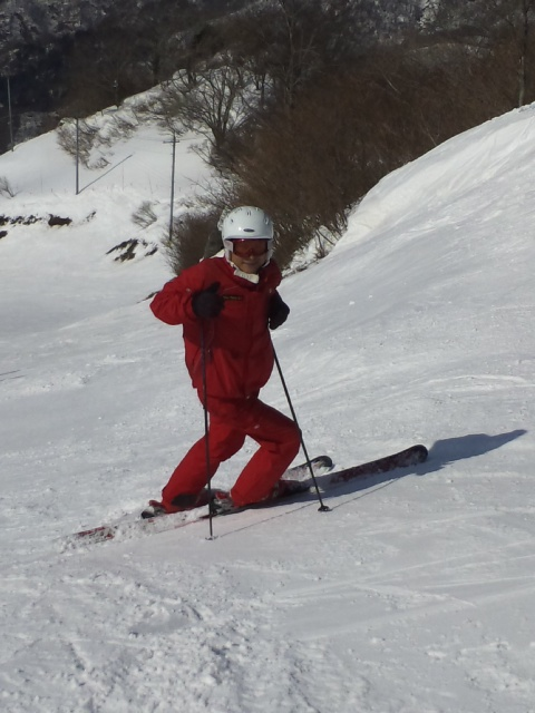 20140221-ski.jpg
