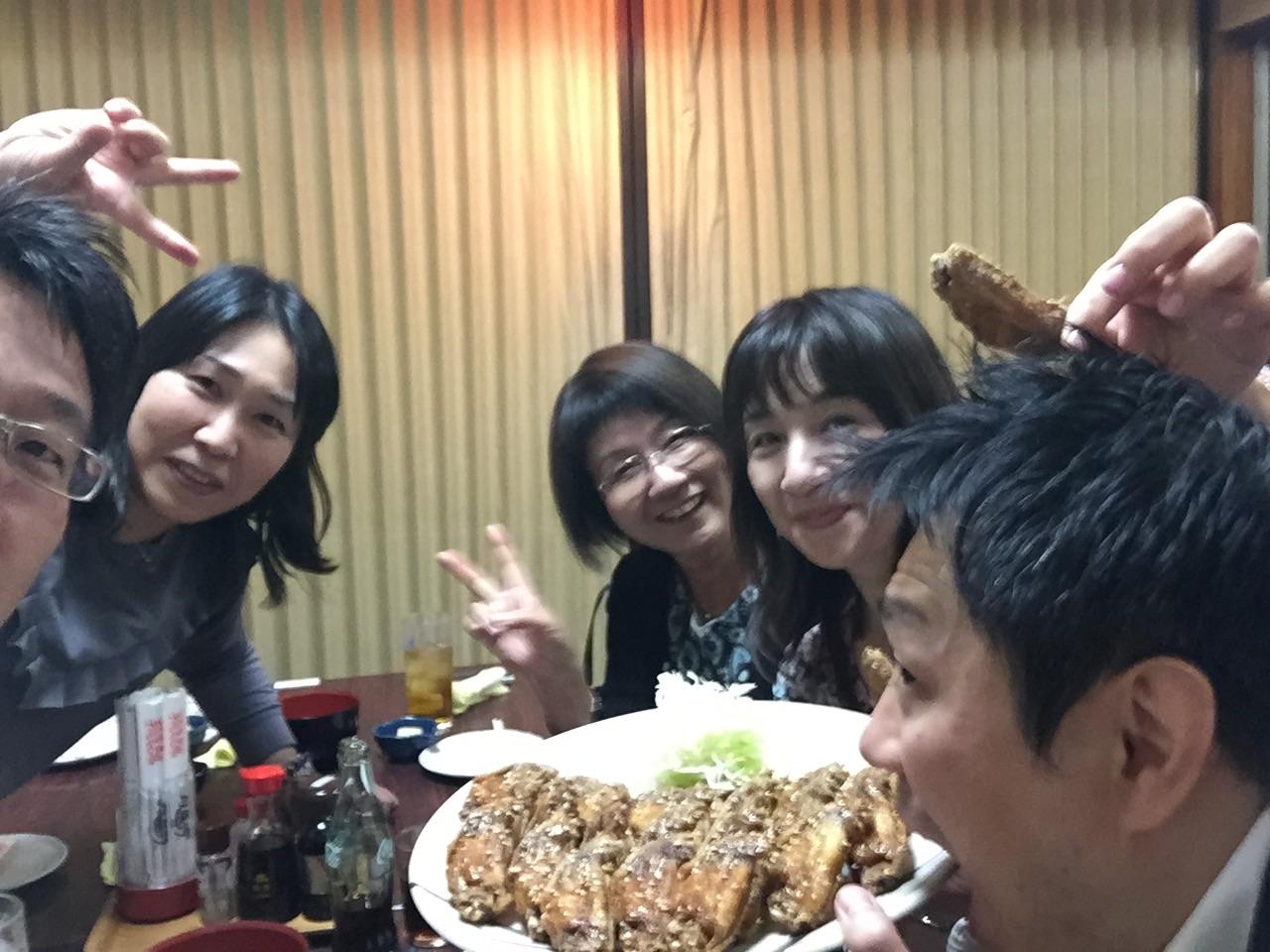 20141020-IMG_furaibou.jpg