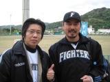 20081003-yoshiicoach.jpg