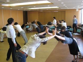 20081009-2008_10_09oyaryoku001.jpg.jpg