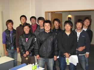 20081122-saints.jpg