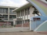 20091225-hutennma3.jpg