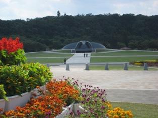 20091225-park1.jpg