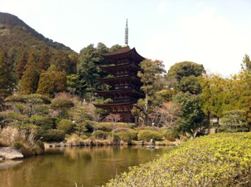 20110328-a8rurikoji.jpg
