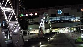 20110629-55sapporo.JPG