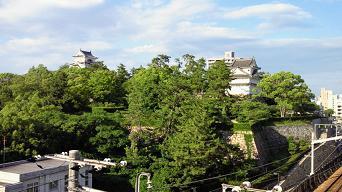 20110629-8hukuyama.jpg