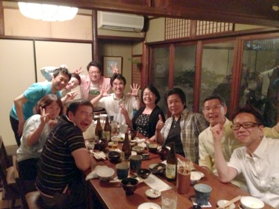 20130610-20130608jyoukyunomi2.jpg