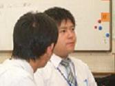 20090805-tanakasyou.JPG