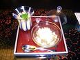 20091130-dinner2.JPG