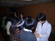 20091130-syouninn1.JPG