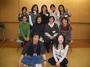 20091130-syuugou2.JPG