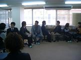 20100323-coaching1.JPG