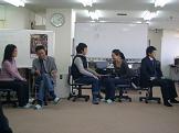 20100323-coaching2.JPG