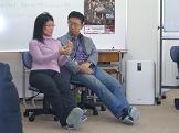 20100323-coaching3.JPG