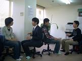 20100323-coaching4.JPG