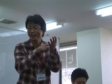 20100323-lecture.JPG