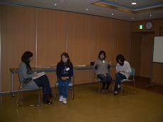 20100423-aizyo.JPG