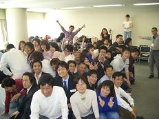 20100430-suwaru4.JPG