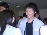 20100430-syounin2.JPG