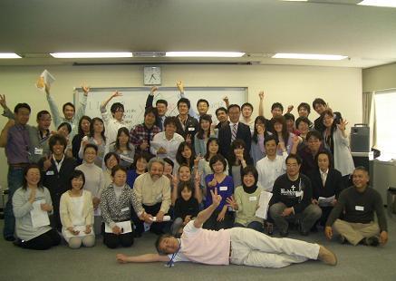 20100430-syugo.JPG
