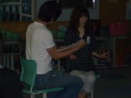 20100701-aizyou2.JPG