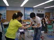 20100701-syuuryou.JPG