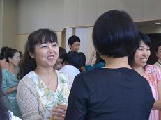 20100802-egao1.JPG