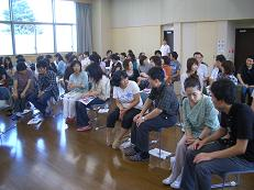 20100802-hiroshima1.JPG