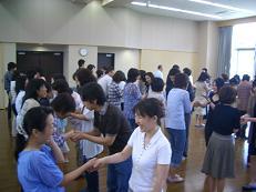 20100802-surechigai.JPG