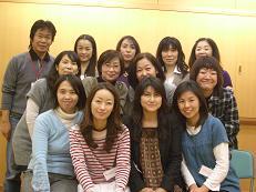 20101130-syugo1.JPG