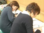 20110128-nakano.JPG