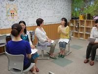20110624-session.JPG