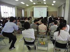 20111022-jikosyokai.JPG