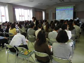 20111022-zyunkai.jpg
