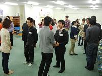 20111116-deai.JPG