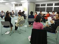 20111116-sessyon.JPG