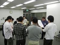 20111116-syounin.JPG