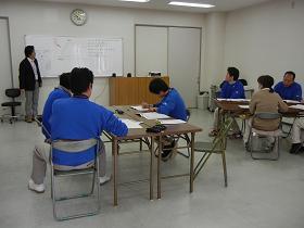 20120123-syonichi.JPG