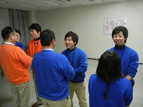 20120123-syounin.JPG