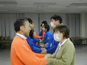 20120123-syounin1.JPG