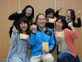 20120325-egao.JPG
