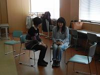 20120325-risou.JPG